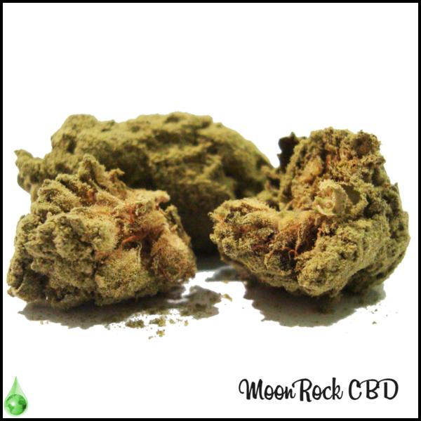 cbd topskud moonrock1