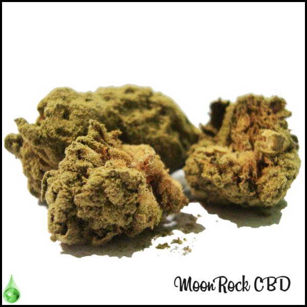 cbd topskud moonrock2