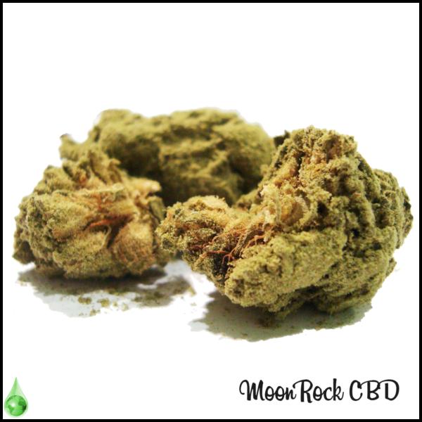 cbd topskud moonrock3
