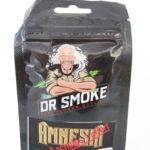Dr smoke Amnesia CBD topskud 2g – 18% CBD