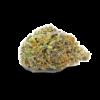 dr smoke gelato cbd topskud cbd shop