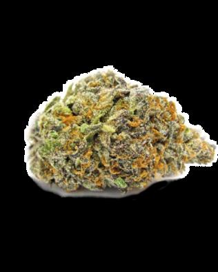 Dr Smoke Gelato CBD topskud 2 g – 19% CBD (indoor)
