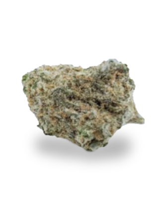 Dr Smoke Money maker cbd topskud 2g – 11% CBD