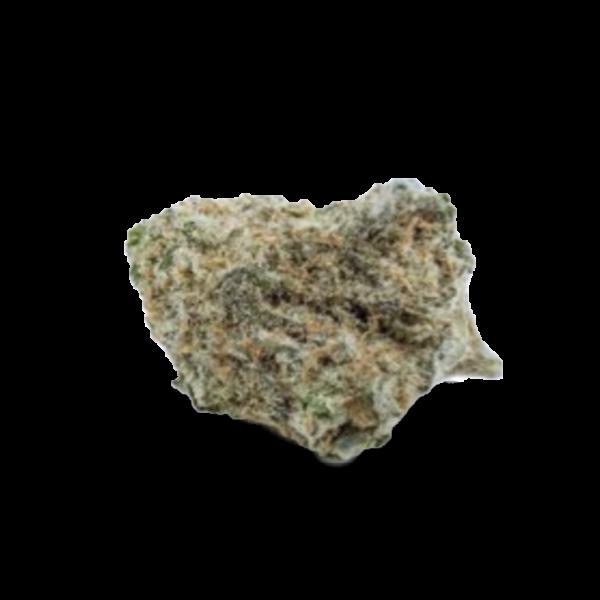 dr smoke money maker cbd topskud
