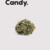 life cbd green candy topskud cbd buds