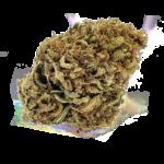 Life CBD Monster Brown topskud  – 7% CBD