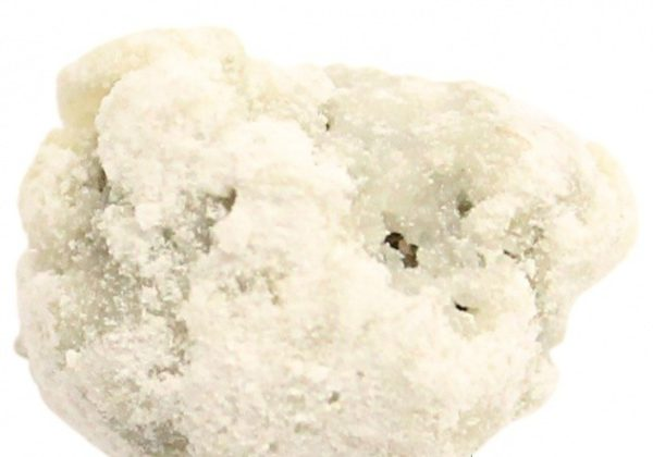 life cbd snowballs