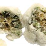 Life CBD Snowballs 3g – 99,3% CBD