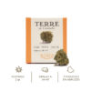 perla cbd topskud cannabis ak 47 buds