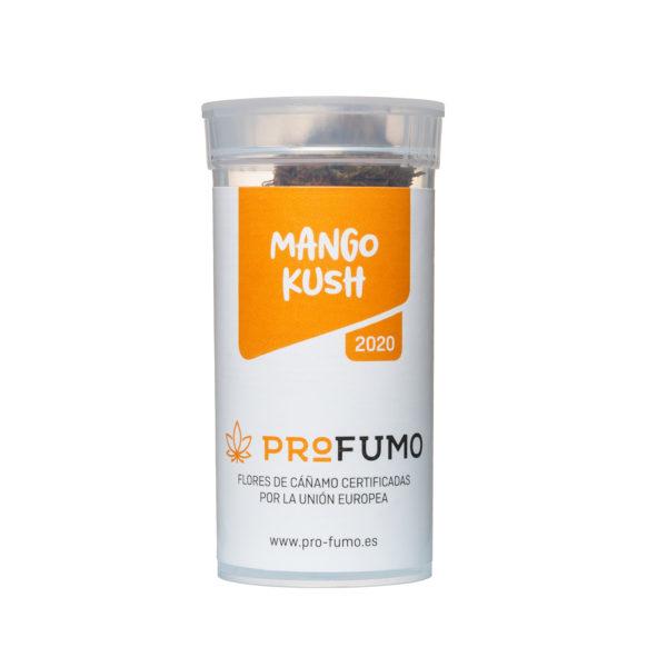 relash lab mango kush cbd topskud 1 1 scaled