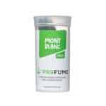 Relash Lab Montblanc CBD topskud 1,5g – 13% CBD (outdoor)