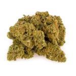 Relash Lab Silver Haze CBD topskud 1g – 13% CBD (indoor – hydroponisk)