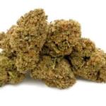 Relash Lab Pineberry CBD topskud 1,5g – 13% CBD (outdoor)