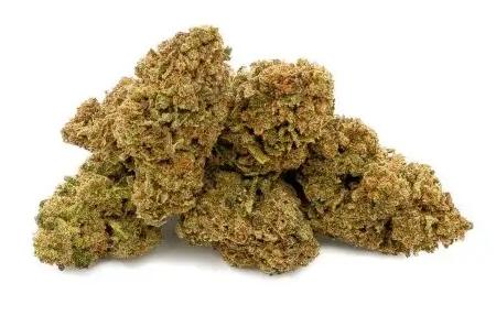 relash lab pineberry cbd topskud
