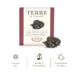 Stella CBD topskud Purple Haze – 22% CBD