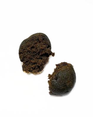 The Tree CBD Hash Charas 3 g – 12% CBD