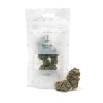 The Tree CBD Gelato topskud – 10% CBD (Indoor)