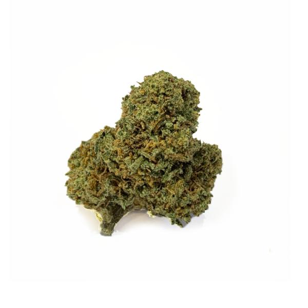 the tree cbd green cure cbd topskud 1