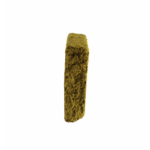 The Tree CBD Hash CBG 3 g – 15% CBG