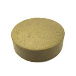 The Tree CBD Lemon CBD Hash 3 g – 7% CBD