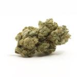 The Tree CBD Pistachio topskud – 22% CBD (Indoor)
