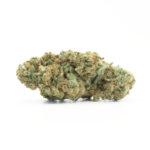The Tree CBD Zkittlez topskud – 26% CBD (Indoor)