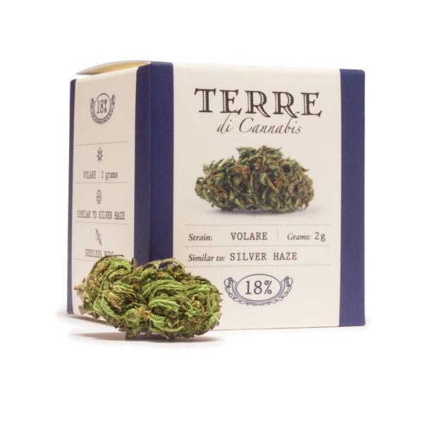 volare topskud cannabis cbd 2