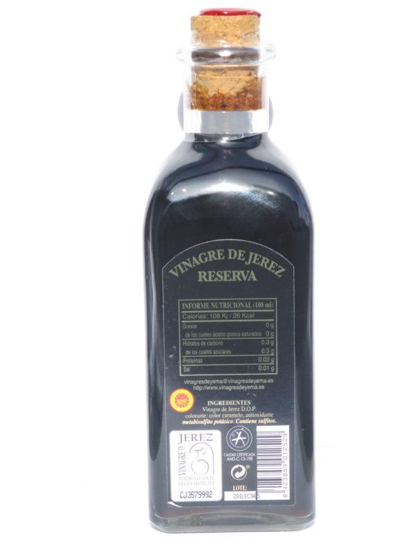 sherry vinaigre de jerez cepa vieja 2 rotated