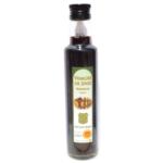 Sherryeddike –  Reserva valdeporres – 250 ml