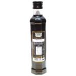 Sherryeddike –  Coorsur – 250 ml