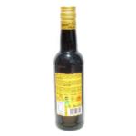 Sherryeddike – Vinagre de Jerez Reserva 375 ml