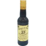 Sherryeddike – Vinaigre de Jerez 375 ml